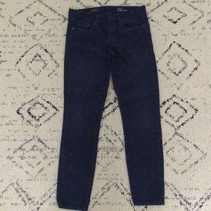 Jcrew pants